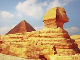 ทัวร์อียิปต์ ไคโร 6 วัน 3 คืน มหาปิรามิด พิพิธภัณฑ์ไคโร บิน MS อียิปต์ วันหยุดเทศกาล เฉลิมพระชนมพรรษารัฐกาลที่ 10 ทัวร์ วันแม่ วันอาสาฬหบูชา / วันเข้าพรรษา
