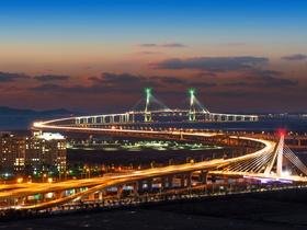 ทัวร์เกาหลี กรุงโซล อินชอน 5 วัน 3 คืน เกาะกังฮวาโด  เกาะซอกโมโด  บิน 7C /LJ /TW /ZE  กรุงโซล Top seller ทัวร์เกาหลี ราคาถูก ทัวร์ราคาสุดคุ้ม