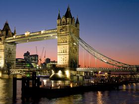 ทัวร์อังกฤษ เวลส์  7 วัน 4 คืน สโตนเฮ้นจ์  สแตรทฟอร์ด อัพพอน เอวอน บิน TG อังกฤษ สก๊อตแลนด์ เวลส์ ทัวร์ Premium ทัวร์ราคาสุดคุ้ม