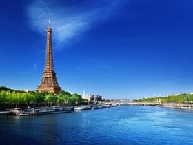 ทัวร์ฝรั่งเศส ปารีส 6 วัน 3 คืน มหาวิหารนอเตรอดามแห่งปารีส พระราชวังแวร์ซายน์  บิน TG  ฝรั่งเศส แพ็คเกจทัวร์ขายดี Top seller ทัวร์ Premium ทัวร์ยุโรป อิตาลี สวิส ฝรั่งเศส ทัวร์ราคาสุดคุ้ม
