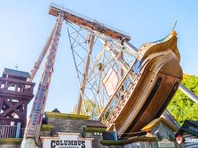 ทัวร์เกาหลี อินชอน 5 วัน 3 คืน  สวนสนุกเอเวอร์แลนด์ สะพานกระจกแก้วใส บิน LJ กรุงโซล โปรไฟไหม้-ทัวร์ไฟไหม้