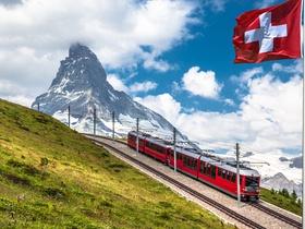 ทัวร์ยุโรปตะวันตก อิตาลี สวิสเซอร์แลนด์  8 วัน 5 คืน ยอดเขากรินเดอร์วาลด์ เฟียสต์  ยอดเขาจุงเฟรา  บิน TG  อิตาลี สวิส ทัวร์ Premium ทัวร์ยุโรป อิตาลี สวิส ฝรั่งเศส ทัวร์สวิตเซอร์แลนด์ ทัวร์ราคาสุดคุ้ม