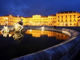 ทัวร์ยุโรปตะวันออก เยอรมัน เชค สโลวัค ฮังการี ออสเตรีย 9 วัน 6 คืน พระราชวังเชิร์นบรุน  ปราสาทกรุงปราก  บิน EK เยอรมัน เช็ค ออสเตรีย สโลวัค ฮังการี วันอาสาฬหบูชา / วันเข้าพรรษา ทัวร์ วันแม่ เที่ยววันหยุด ปิยมหาราช ทัวร์ยุโรปตะวันออก ออสเตรีย ฮังการี เช็ก สโลวาเกีย ทัวร์ราคาสุดคุ้ม