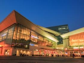 ทัวร์ฮ่องกง 3  วัน 2 คืน จุดชมวิววิคตอเรียพีค รถรางขึ้นพีคแทรม  บิน CX  ฮ่องกง ฮ่องกง ตะลุยช้อปปิ้ง ทัวร์ราคาสุดคุ้ม