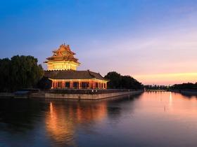ทัวร์จีน ปักกิ่ง  5 วัน 4 คืน  ทุ่งดอกลาเวนเดอร์ พระราชวังฤดูร้อน นั่งเรือชมวิว (ฟรีแต่งชุดโบราณ) บิน TG  ปักกิ่ง  วันที่ 13 ตุลาคม เนื่องในวันคล้ายวันสวรรคต พระบาทสมเด็จพระปรมินทรมหาภูมิพลอดุลยเดช วันหยุดเทศกาล เฉลิมพระชนมพรรษารัฐกาลที่ 10 Top seller ทัวร์ วันแม่ ทัวร์ราคาสุดคุ้ม