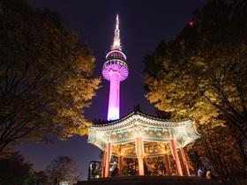 ทัวร์เกาหลี กรุงโซล 5 วัน 3 คืน แดจังกึมธีมปาร์ค สวนสนุกล็อตเต้เวิลล์  บิน KE  กรุงโซล วันหยุดเทศกาล เฉลิมพระชนมพรรษารัฐกาลที่ 10 Top seller ทัวร์ วันแม่ เที่ยววันหยุด ปิยมหาราช ทัวร์ราคาสุดคุ้ม