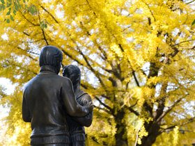 ทัวร์เกาหลี อินชอน 5 วัน 3 คืน สวนสนุกเอเวอร์แลนด์ โซลทาวเวอร์ บิน LJ กรุงโซล วันที่ 13 ตุลาคม เนื่องในวันคล้ายวันสวรรคต พระบาทสมเด็จพระปรมินทรมหาภูมิพลอดุลยเดช เที่ยววันหยุด ปิยมหาราช