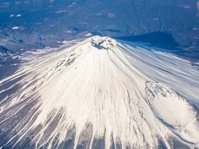 ทัวร์ญี่ปุ่น โตเกี่ยว 5 วัน 3 คืน ภูเขาไฟฟูจิ ชั้น5  หมู่บ้านน้ำศักดิ์สิทธิ์โอชิโนะฮัคไค บิน XJ โตเกียว ทัวร์ญี่ปุ่น ราคาถูก