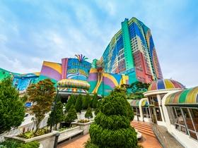 ทัวร์มาเลเซีย สิงคโปร์  4 วัน 3 คืน เที่ยวครั้งเดียว 2 ประเทศ สวนสนุกในร่ม นั่งกระเช้า  บิน MH  สิงคโปร์ - มาเลเซีย ทัวร์วันแรงงาน วันที่ 13 ตุลาคม เนื่องในวันคล้ายวันสวรรคต พระบาทสมเด็จพระปรมินทรมหาภูมิพลอดุลยเดช เที่ยววันหยุด ฉัตรมงคล  ทัวร์สงกรานต์ Top seller ทัวร์ต้อนรับวันปีใหม่ ทัวร์ต้อนรับเทศกาลวันพ่อ วันอาสาฬหบูชา / วันเข้าพรรษา เที่ยววันหยุด รัฐธรรมนูญ เที่ยววันหยุด ปิยมหาราช ทัวร์ราคาสุดคุ้ม