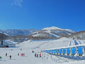 ทัวร์ญี่ปุ่น โตเกียว 5 วัน 3 คืน เล่นสกีที่ Fujiten Snow Resort บิน XJ  โตเกียว ทัวร์ญี่ปุ่น ยอดนิยม  Top seller ทัวร์ต้อนรับวันปีใหม่ ทัวร์ต้อนรับเทศกาลวันพ่อ เที่ยววันหยุด รัฐธรรมนูญ ทัวร์สกีรีสอร์ท ทัวร์ราคาสุดคุ้ม ทัวร์โตเกียว