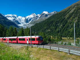 ทัวร์ยุโรปตะวันตก อิตาลี สวิส ฝรั่งเศส 9 วัน 6 คืน หอเอนเมืองปิซ่า นั่งรถไฟชมวิวพิชิตยอดเขาจุงเฟรา บิน QR อิตาลี สวิส ฝรั่งเศส วันที่ 13 ตุลาคม เนื่องในวันคล้ายวันสวรรคต พระบาทสมเด็จพระปรมินทรมหาภูมิพลอดุลยเดช ทัวร์อิตาลี สวิส ฝรั่งเศส