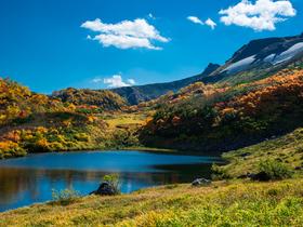 ทัวร์ญี่ปุ่น ฮอกไกโด ซัปโปโร  6 วัน 4 คืน นั่งกระเช้าภูเขาอุสุซัง  บิน TG   ฮอกไกโด Top seller ทัวร์ญี่ปุ่น ราคาถูก เที่ยววันหยุด รัฐธรรมนูญ เที่ยววันหยุด ปิยมหาราช ทัวร์ราคาสุดคุ้ม