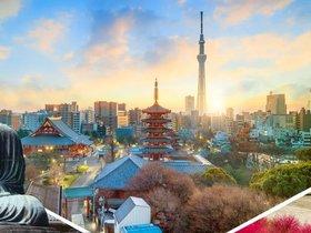 ทัวร์ญี่ปุ่น โตเกียว 5 วัน 3 คืน ลานสกีฟูจิเท็น ล่องเรือโจรสลัดทะเลสาบอาชิ บิน TR โตเกียว ทัวร์ญี่ปุ่น ยอดนิยม  แพ็คเกจทัวร์ลดราคา  ทัวร์ญี่ปุ่น ราคาถูก ทัวร์เทศกาล วันปีใหม่ ทัวร์ช่วงเทศกาลคริสต์มาส