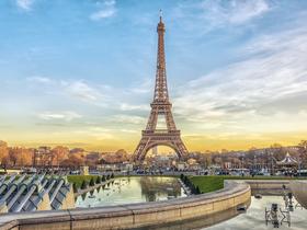 ทัวร์ยุโรป อิตาลี สวิต 9 วัน 6 คืน  ฝรั่งเศส ขึ้นหอไอเฟล  เข้าพิพิธภัณฑ์ลูฟร์  นั่งรถไฟชมวิวพิชิตยอดเขาจุงเฟรา บิน TG  อิตาลี สวิส ฝรั่งเศส